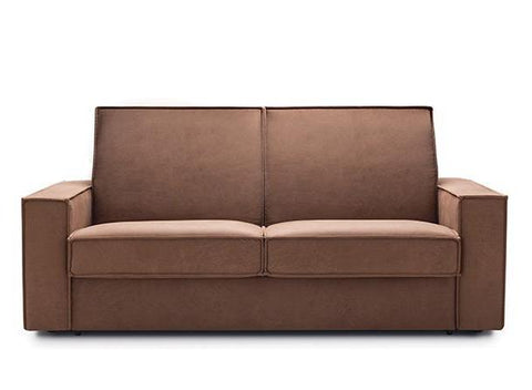 Kurt sofa / corner sofa bed by felis.it Day & Night collection