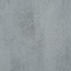 Beton - concrete eco wood