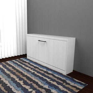 Quality horizontal opening wallbed