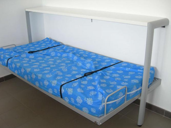 Sellex folding bed LI01