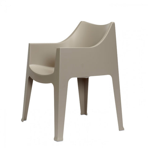 COCCOLONA outdoor chair