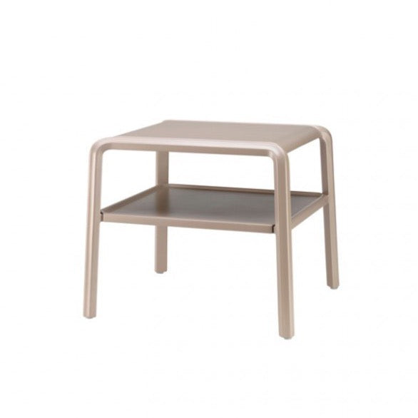 VELA side table