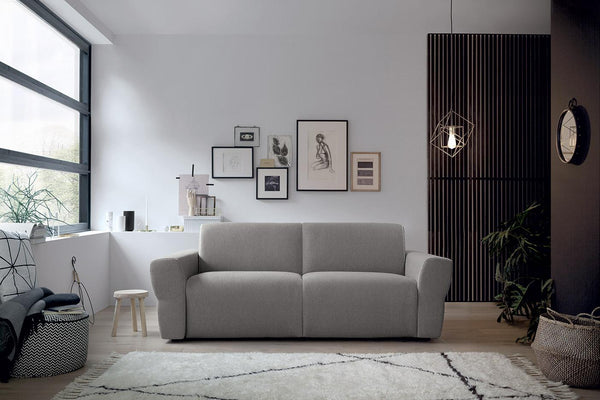 Yves sofa bed by felis.it Day & Night collection