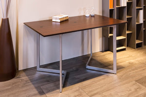 Choice transformable console table by Easy-Line.it [-40% OUTLET]