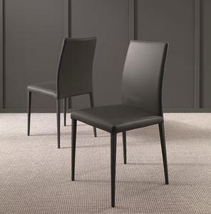 Dandy chair by Altacom Italia