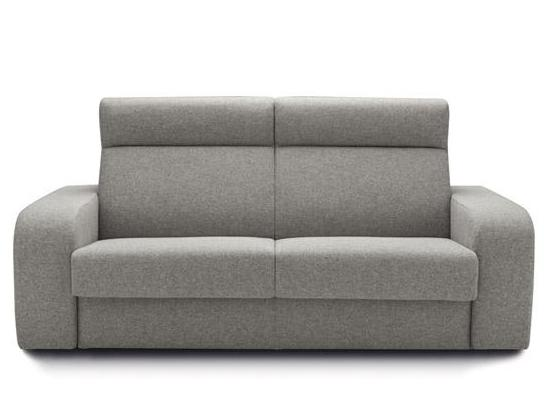 Didier sofa / corner sofa bed by felis.it Day & Night collection