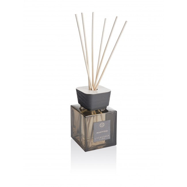 Hejaz Incense by Locherber Milano