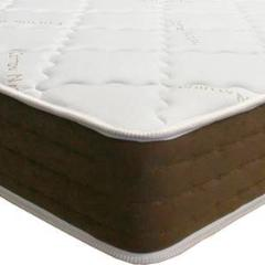 Pocket spring mattresses H18cm by Sendeko, Latvia