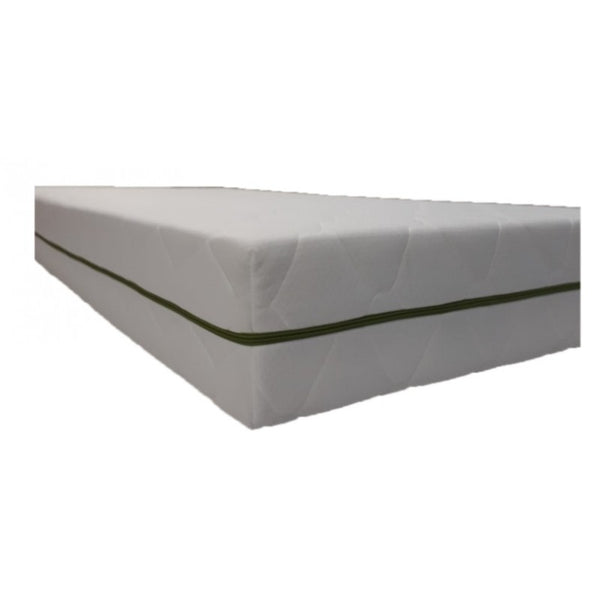 Relax 7 zone roll mattress