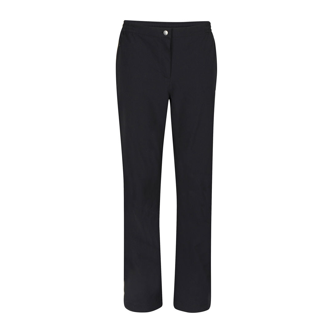Pine R+ Women's Outdoor Pants