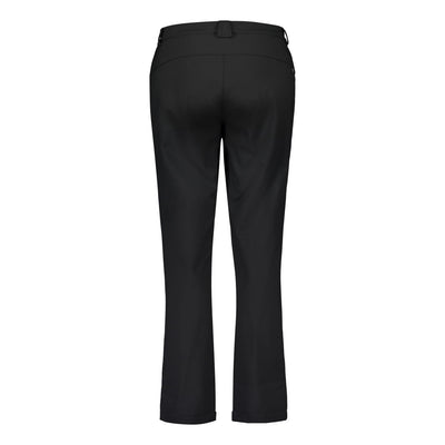 Tioga R+ Women's Softshell Pants