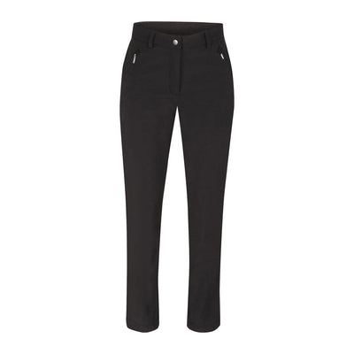 Raiski R+ Tioga plus size leisure pants