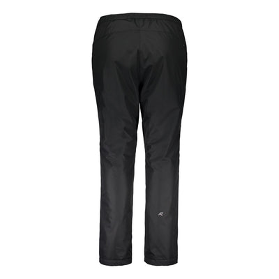 Raiski Rosen R+ waterproof winter pants