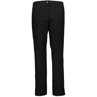 Edlev R+ Women's Pants