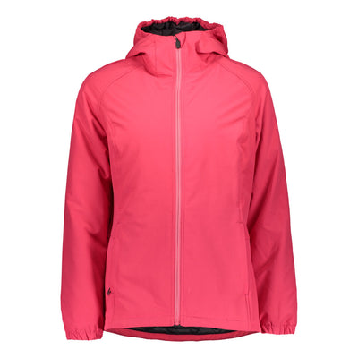 Edlev Warm R+ Women's Jacket