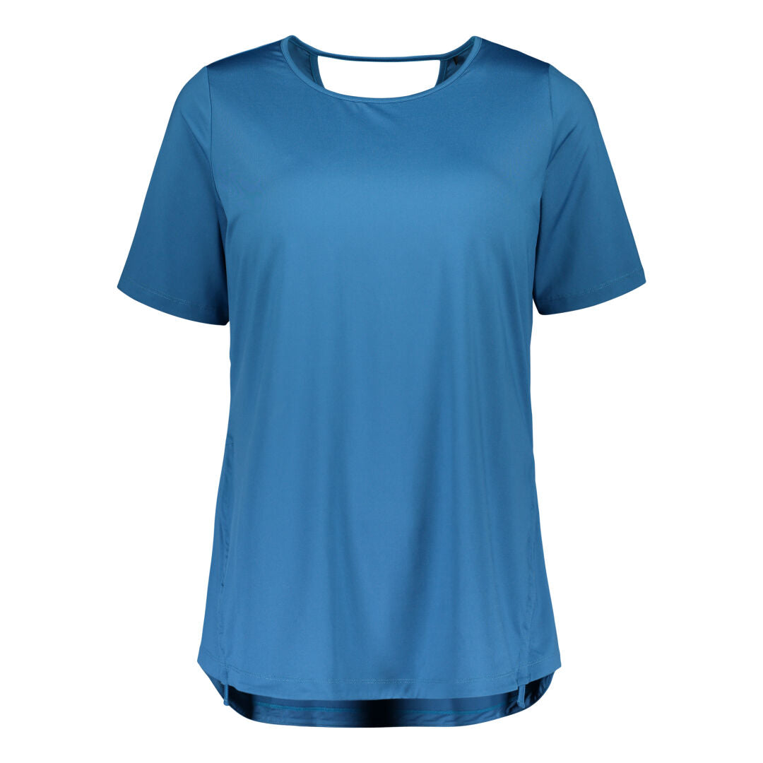 Raiski Talila Women's Top Blue