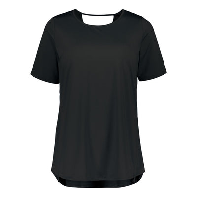 Talila R+ Training Shirt