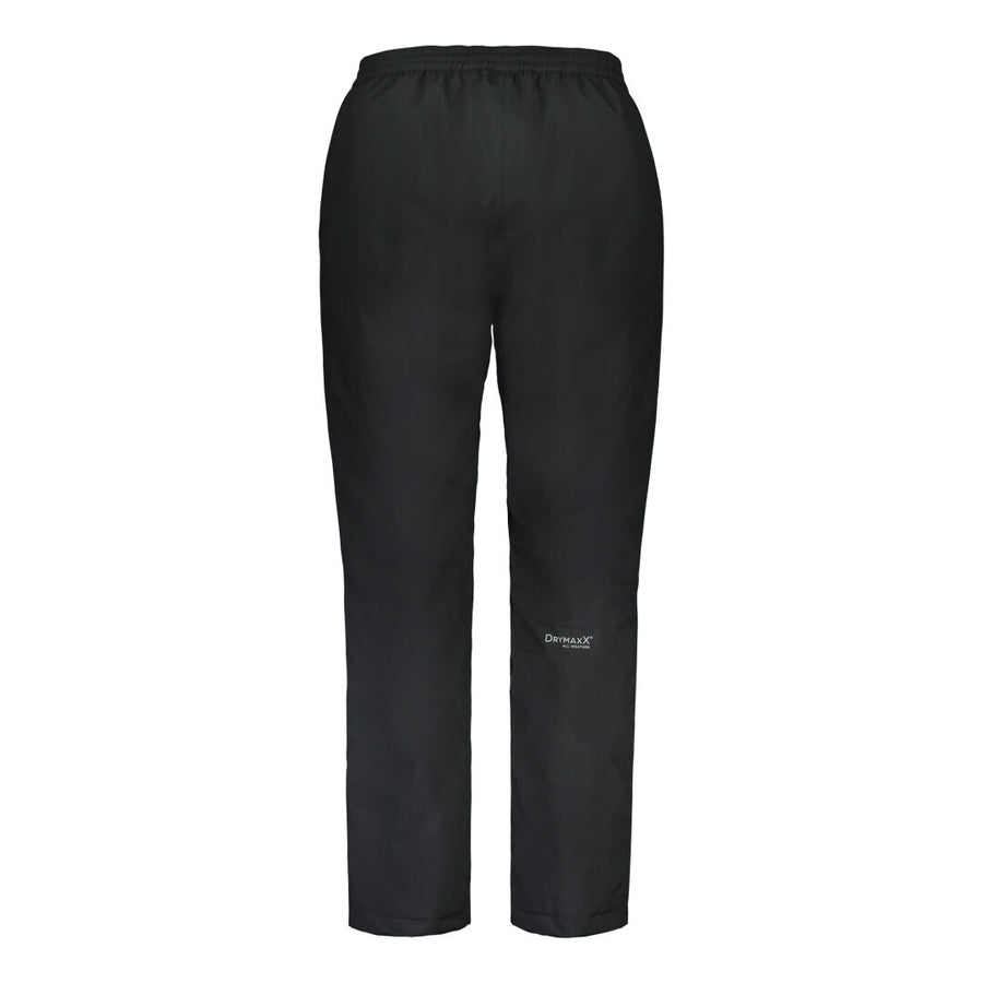 Maidis R+ Women's Pants