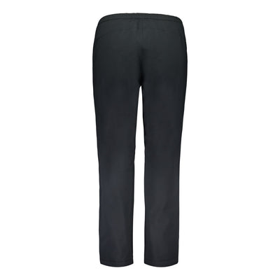 Raiski Veigar Short Women's Outdoor Pants Black