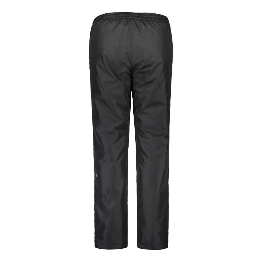 Raiski Daaria Women's Padded pants black