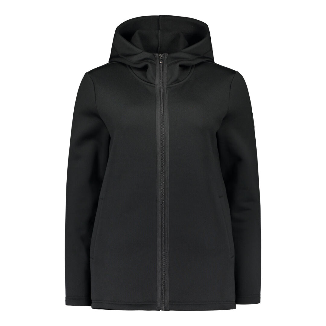 Ninne R+ Women's Layer Jacket