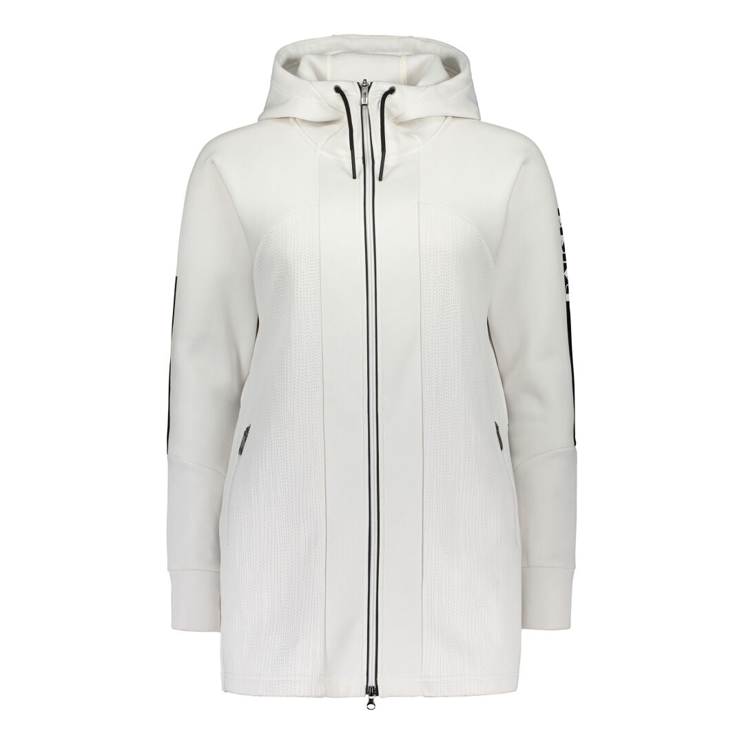 Raiski Anni Women's Hoody