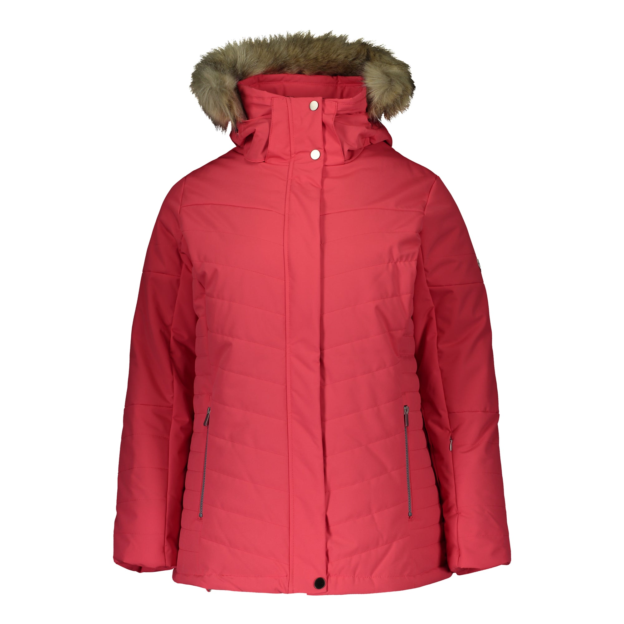 Kikai R+ Women's Ski Jacket