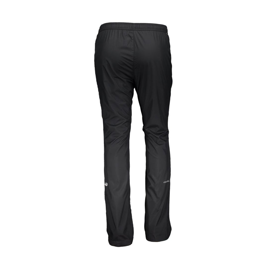 Lisson R+ Women's Pants