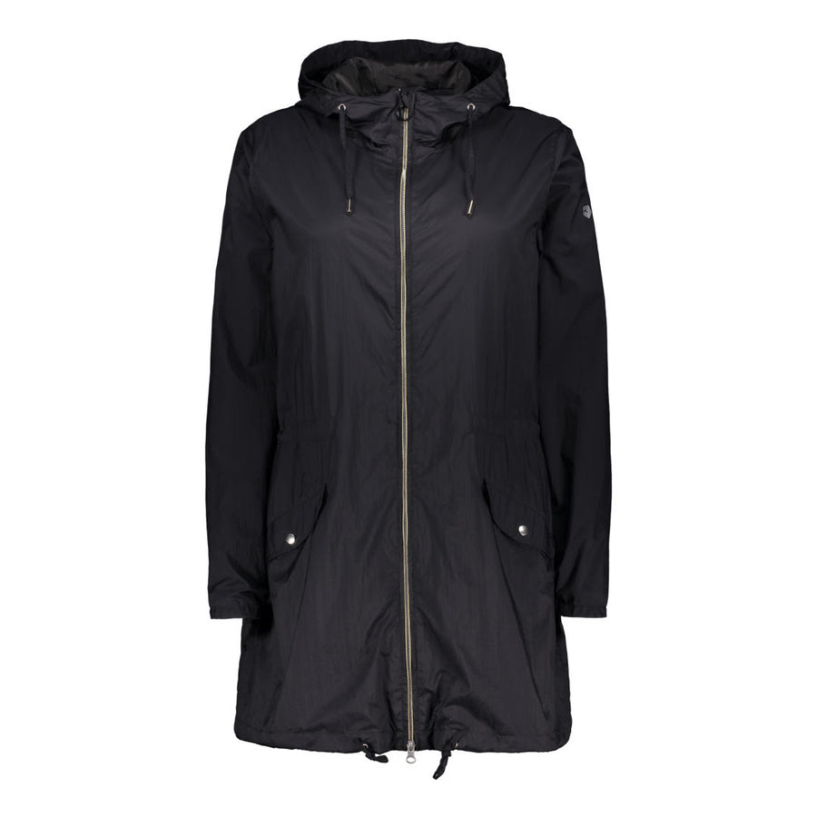 Michiko R+ Women's Spring Jacket