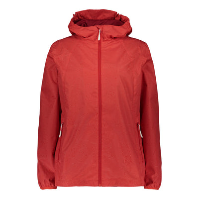 Maemi R+ Women's Jacket