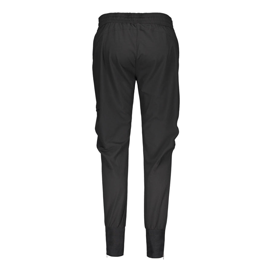 Raiski Namiki R+ outdoor training pants