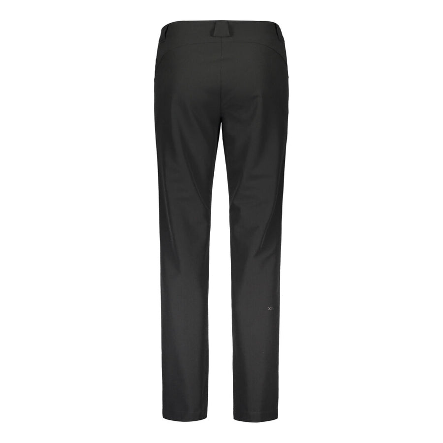 Raiski Maren Women's Outdoor Pants Black