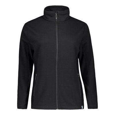 Raiski Svala Women's Plus Size Jacket Black