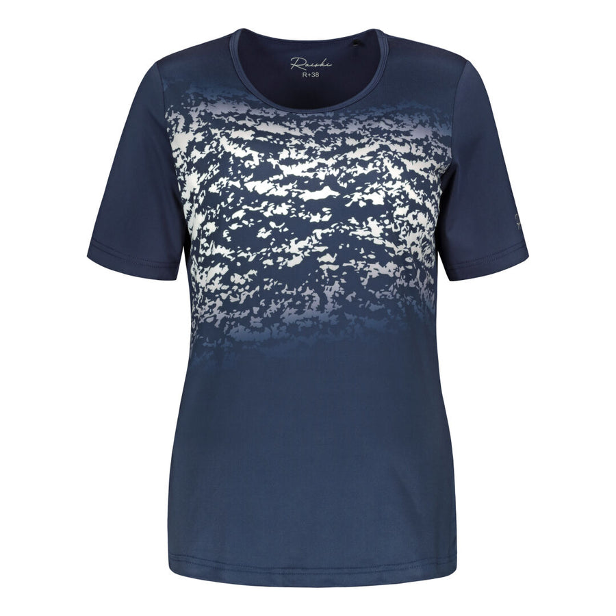 Uula R+ Women's T-Shirt