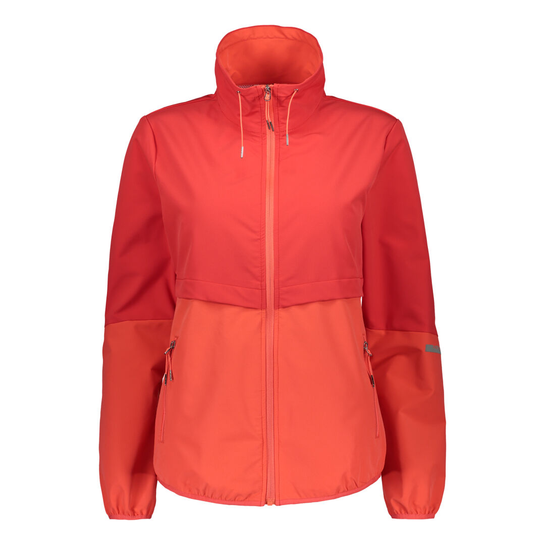 Anet R+ Women's X-stretch Jacket