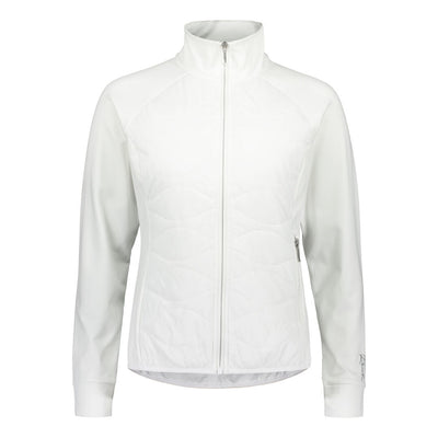 Raiski Teresa Women's Hybrid Jacket