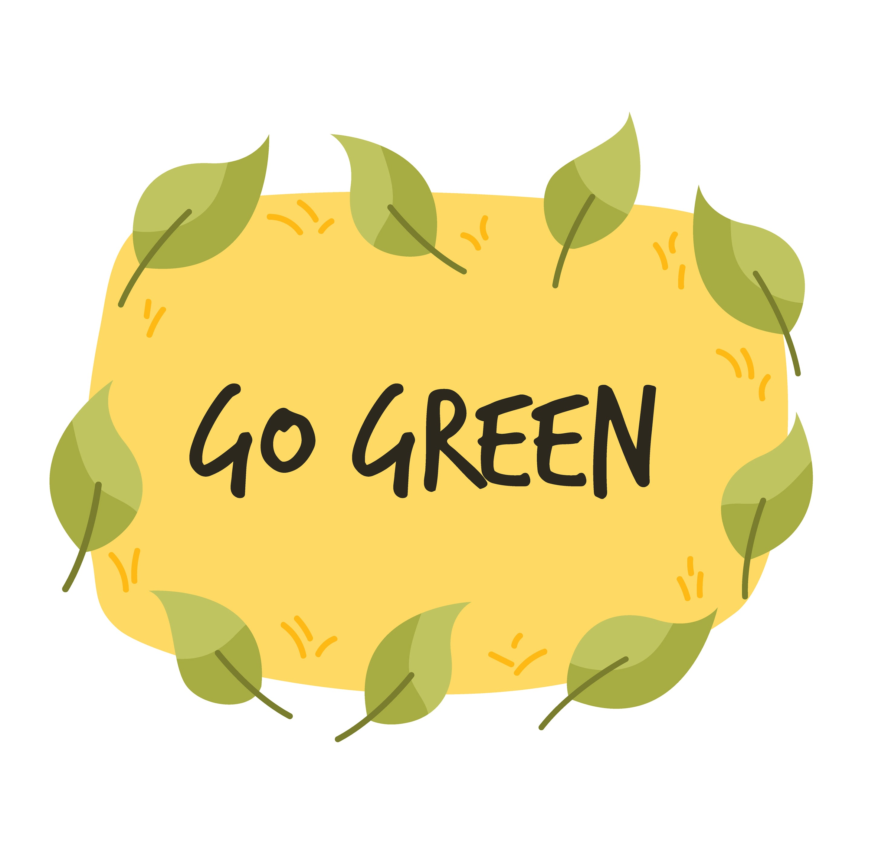 How To Live Sustainable - Eco Living and Sustainability Checklist