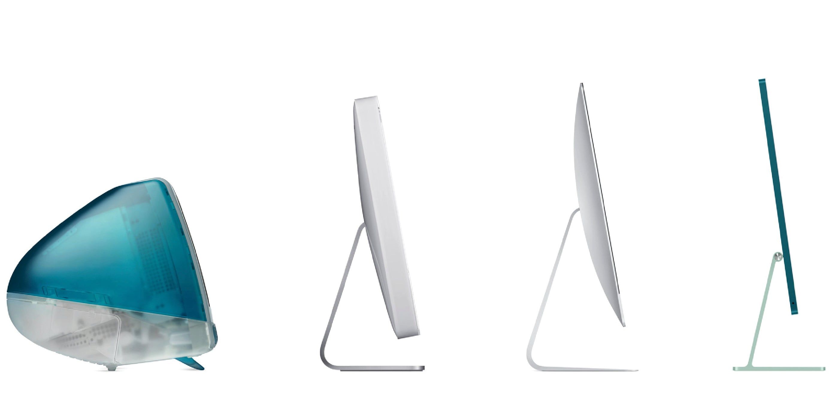 The Future and Sustainable Eco Efficiency: Apple Eco Evolution