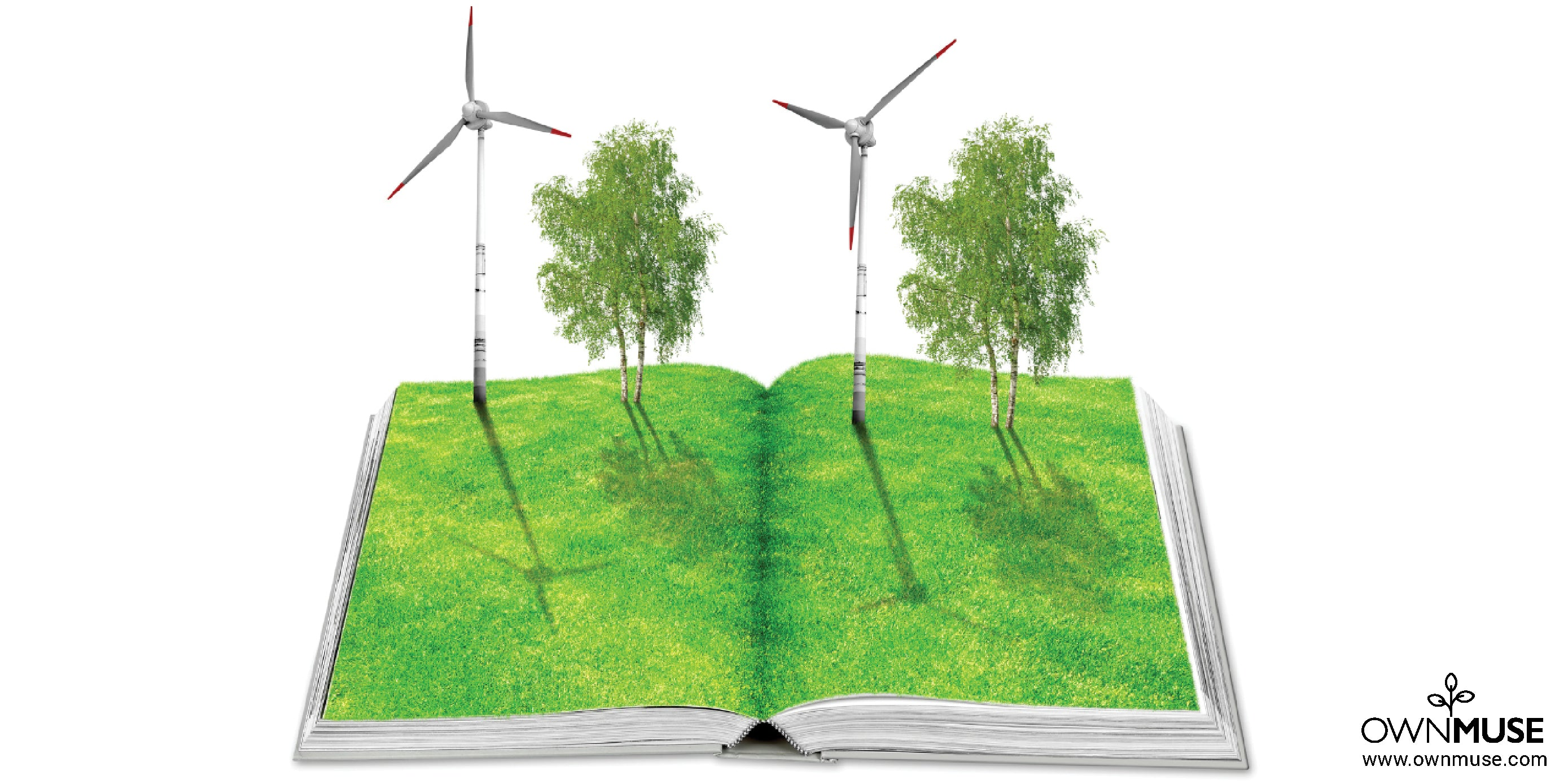 Sustainable Eco Efficiency Best Practices: Human Sustainability