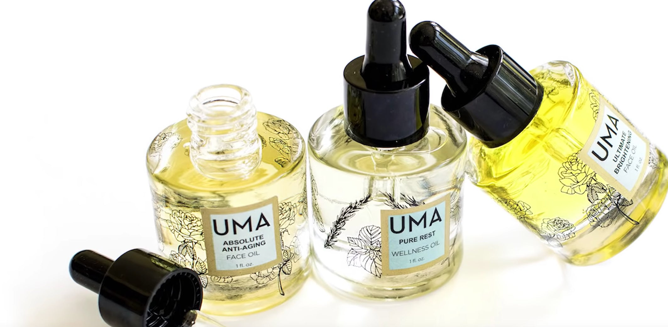 UMA-OILS-Organic-natural-ethical-vegan-green-beauty