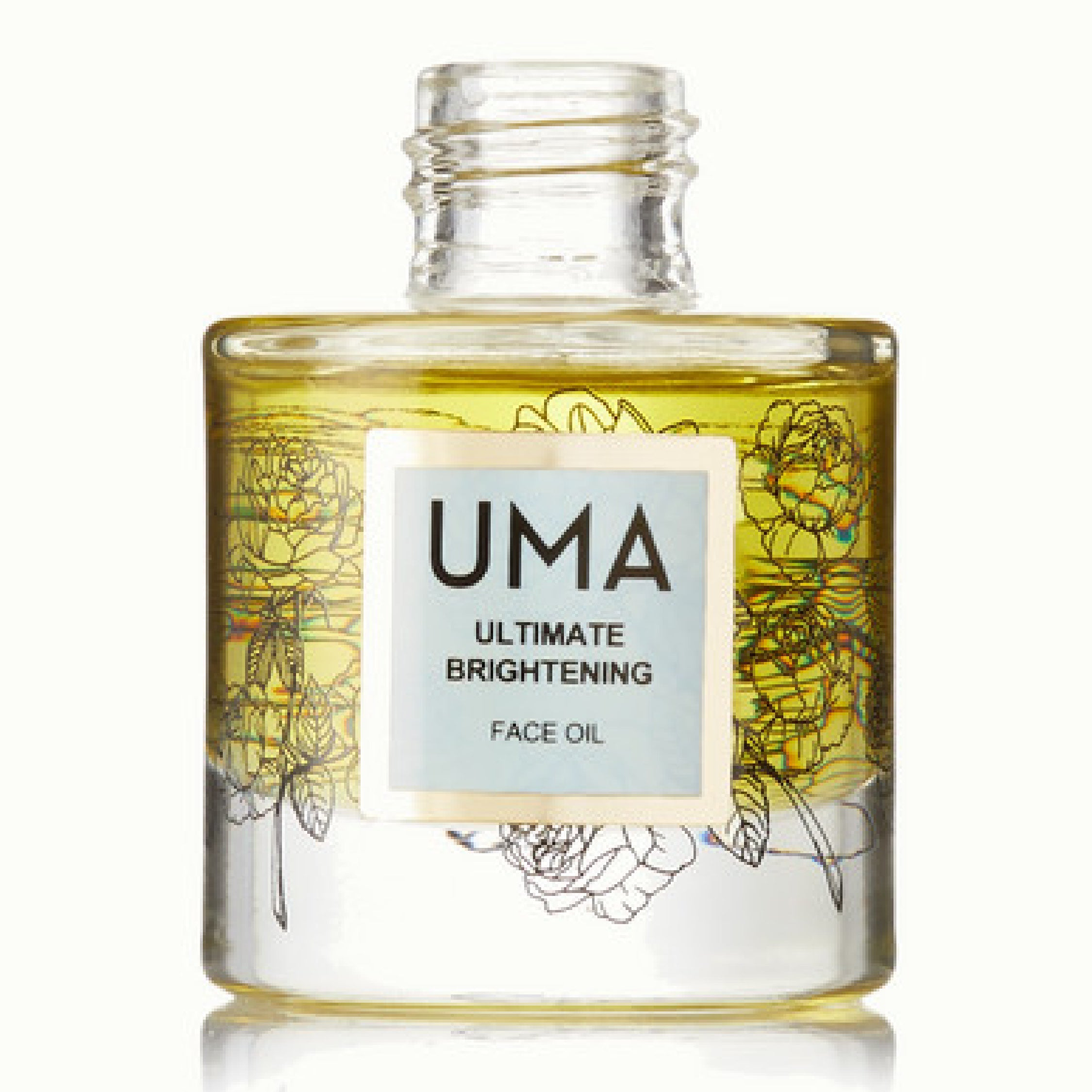 UMA OILS - Ultimate Brightening Face Oil.jpg