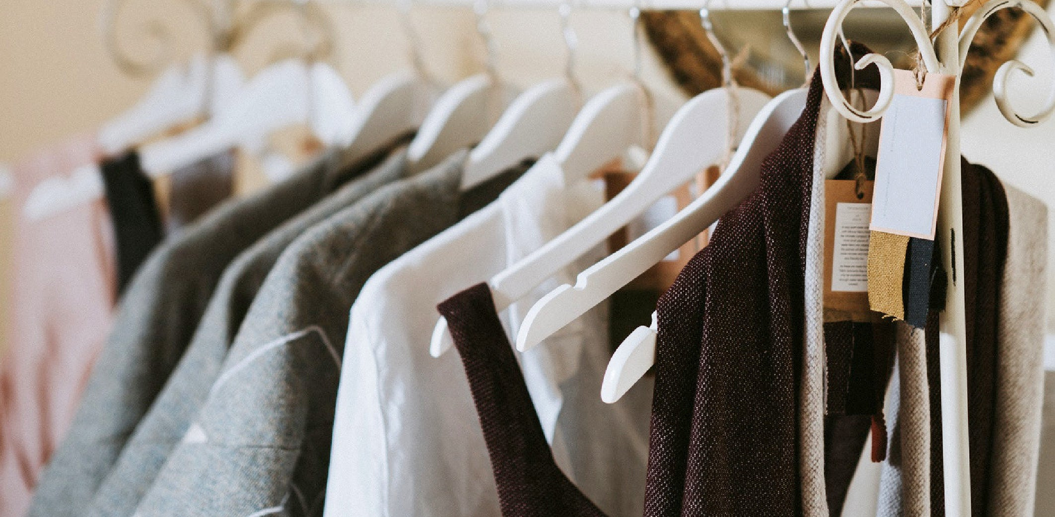 Slow-Fashion  How to Build a Minimalist Eco-Fashion Capsule Wardrobe