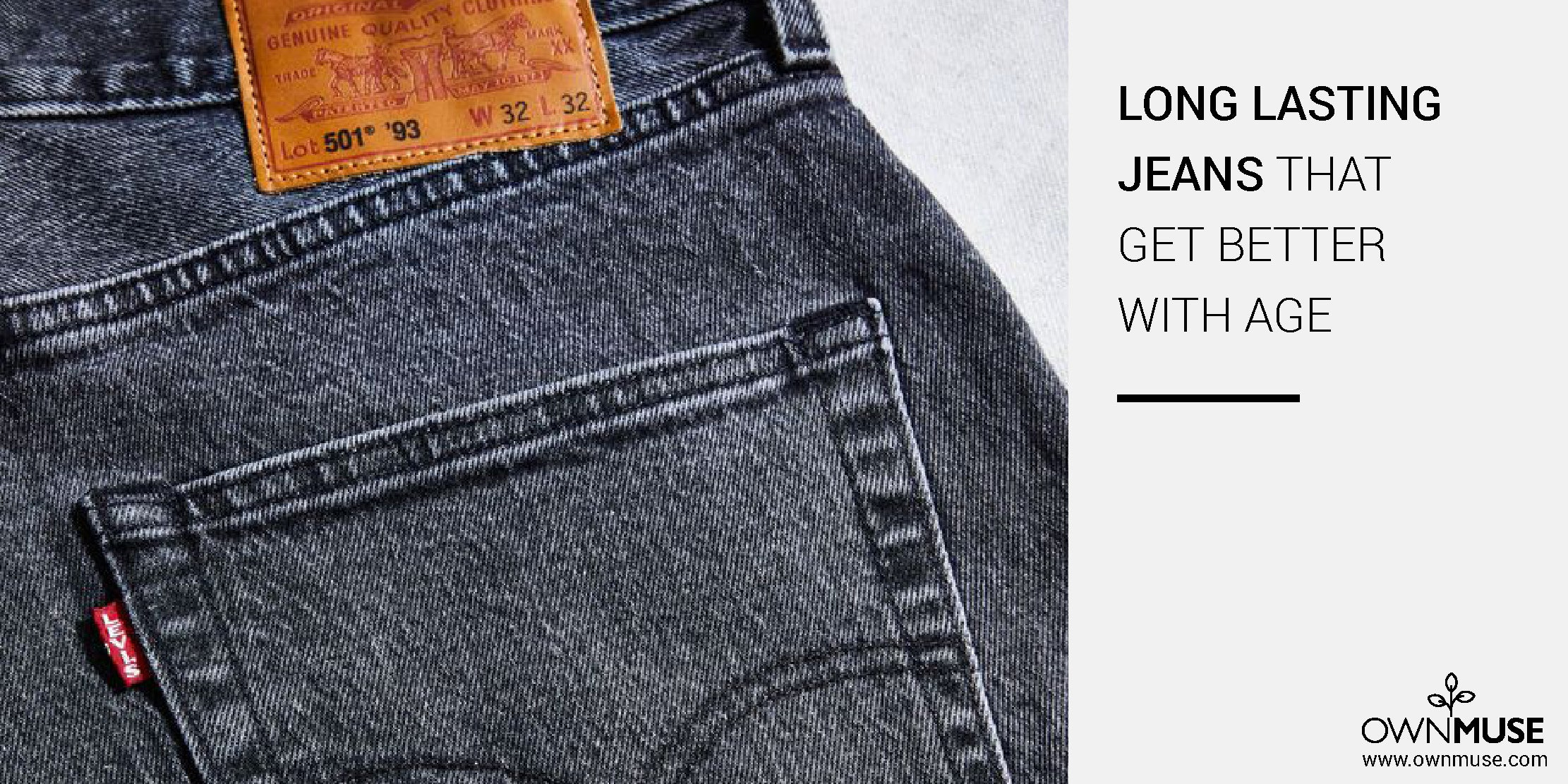 levis-sustainable-ethical-jeans-made-to-last-ownmuse