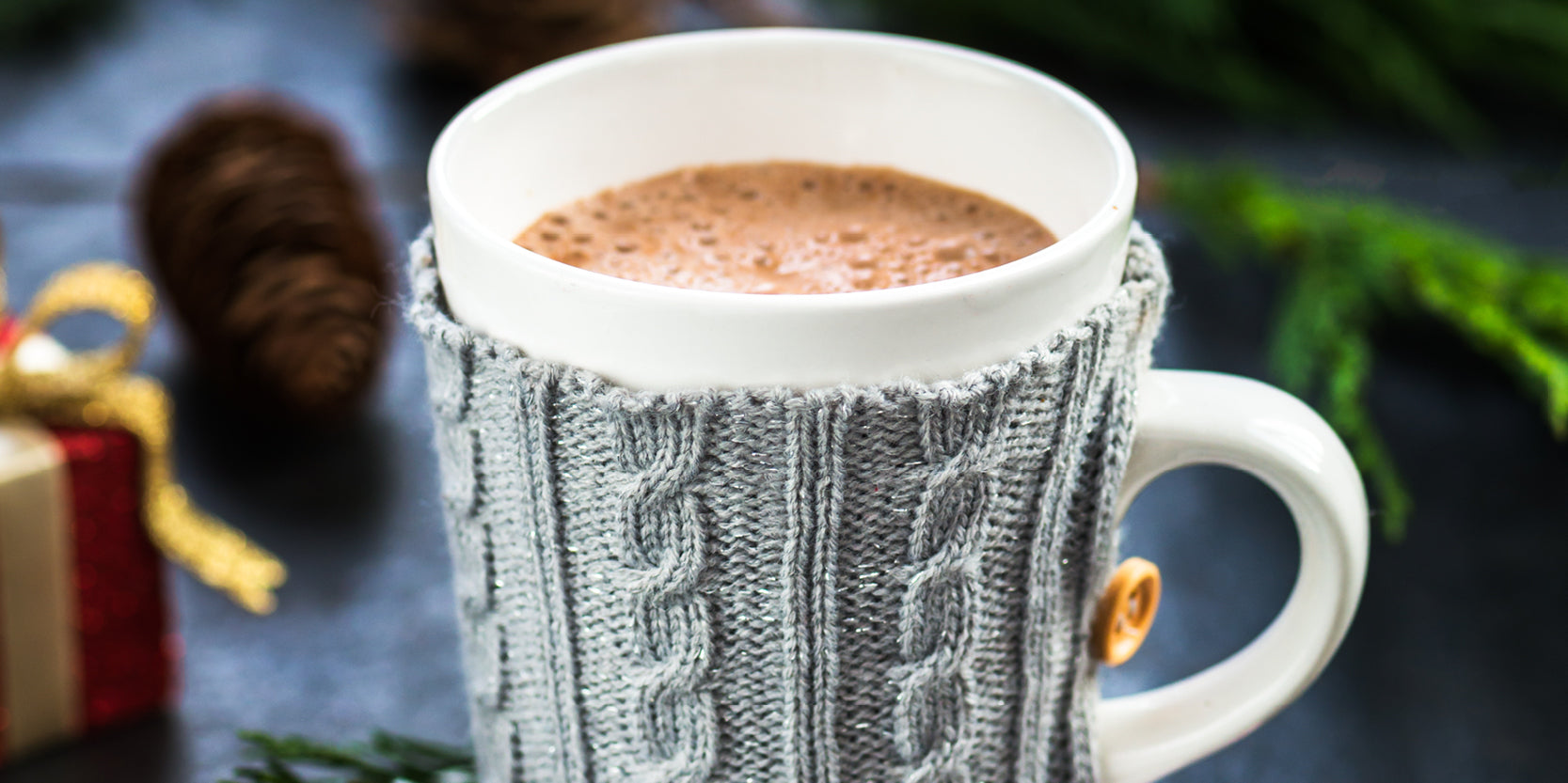 REUSE: 15 Ways to Repurpose Old Sweaters and Jumpers