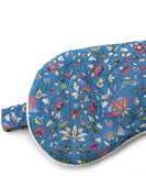 "Imran Printed Cotton Eye Mask Perfect Sleep<a href=""http://shopstyle.it/l/qWH"" target=""_blank"">"