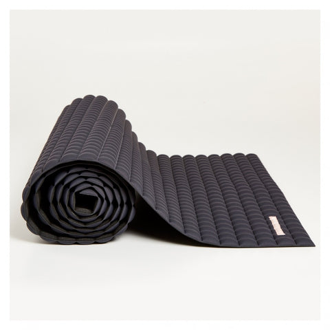 "Stretch, Twist & Practise Yoga Mat Iron<a href=""http://shopstyle.it/l/cQH6"" target=""_blank"">"