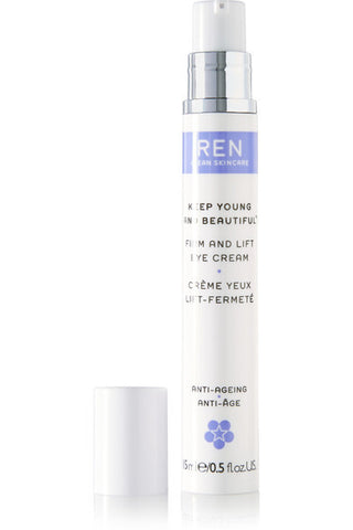 "Keep young and beautiful anti-ageing eye cream<a href=""https://api.shopstyle.com/action/apiVisitRetailer?id=455661233&pid=uid8921-38856661-53&site=www.shopstyle.com.au"" target=""_blank"">"