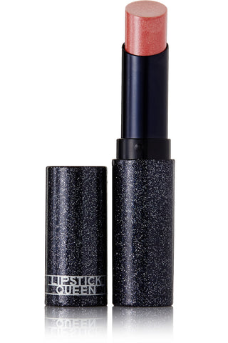 "All That Jazz High-Gloss Bold Lipstick In Cool Gin<a href=""http://shopstyle.it/l/gKhT"" target=""_blank"">"