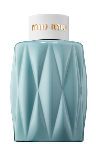 "Miu Miu Body Lotion body moisturiser 200ml<a href=""http://shopstyle.it/l/qXi"" target=""_blank"">"