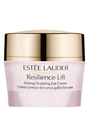 "Resilience brighten and firming eye creme<a href=""https://api.shopstyle.com/action/apiVisitRetailer?id=486503175&pid=uid8921-38856661-53&site=www.shopstyle.com.au"" target=""_blank"">"